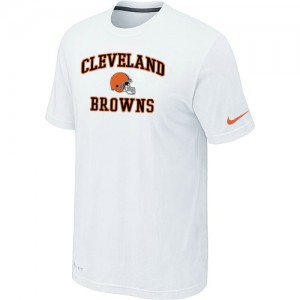 browns_032