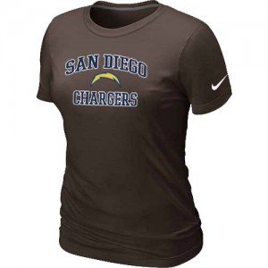 chargers_074